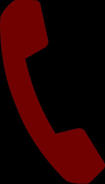 PCの電話